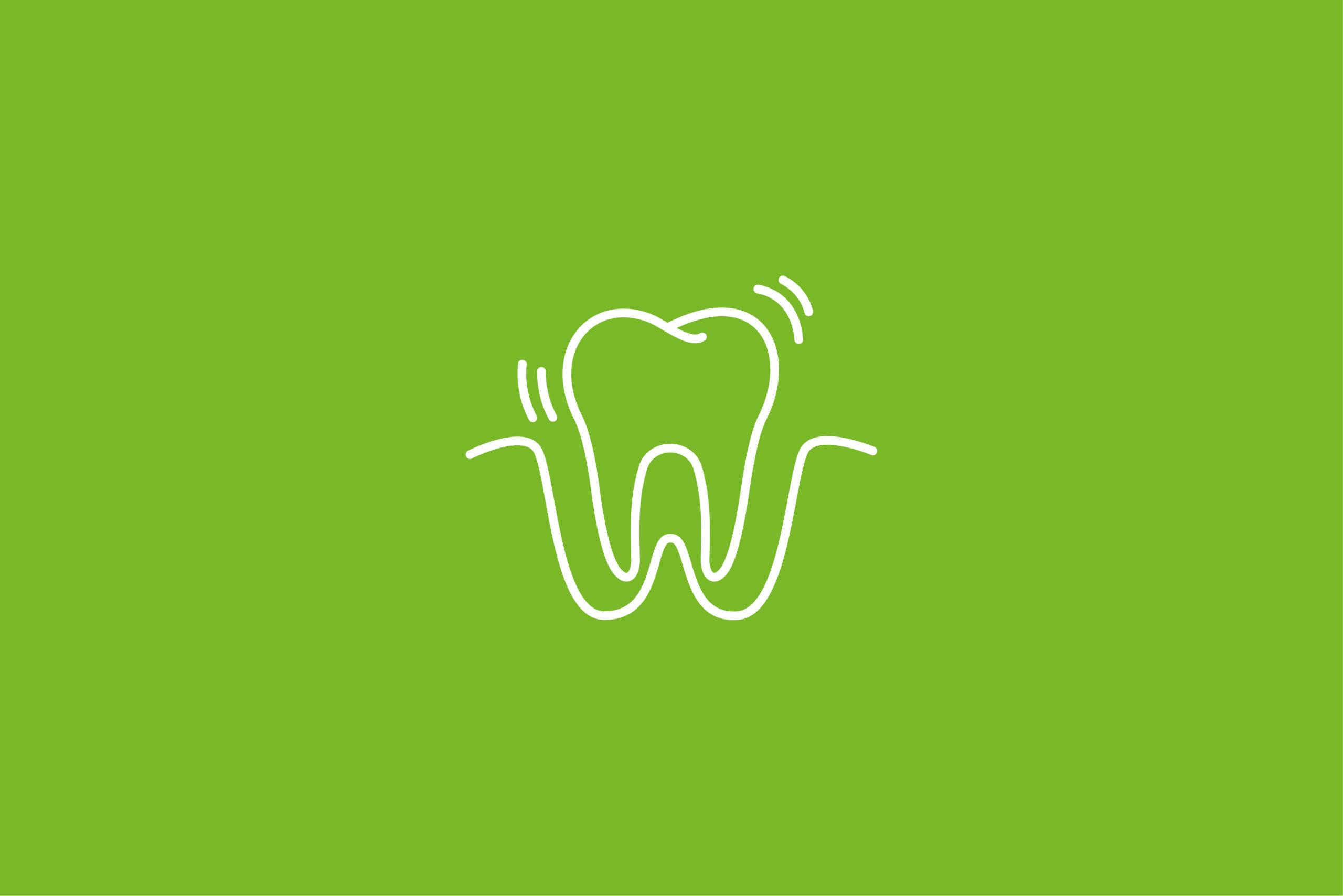 Zahnarzt Potsdam - Siemund / Hashemi - Leistungen - Endodontie