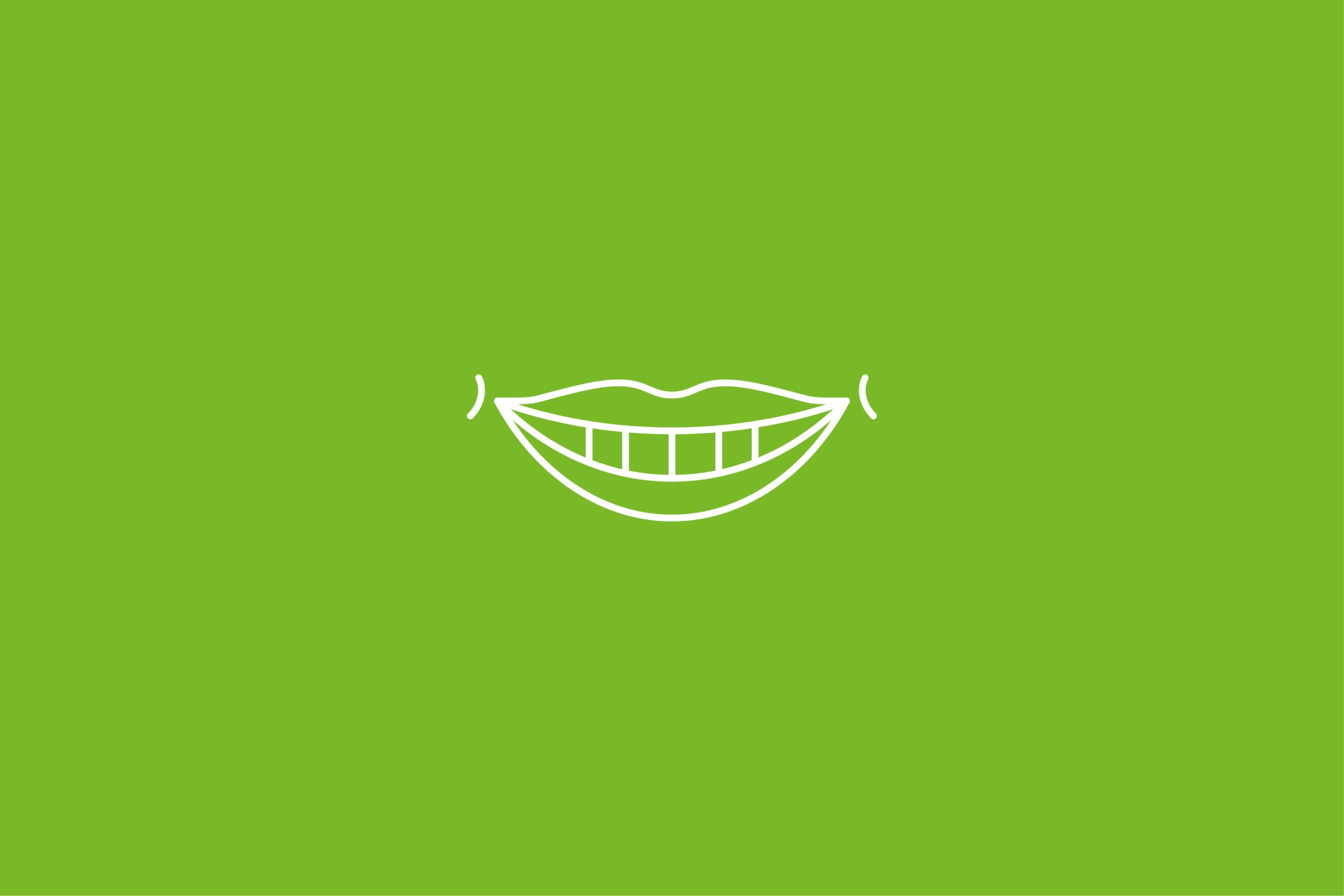 Zahnarzt Potsdam - Siemund / Hashemi - Leistungen - Ästhetische Zahnheilkunde