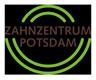 Zahnarzt Potsdam  | Hashemi & Siemund Logo